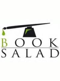 lavoro editrici scheda casa editrice booksalad recensione libro it