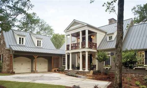 lake house plans southern living southern living house plans cabin house plans southern