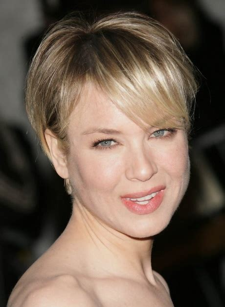 best short hairstyles for women over 40 stylehitz best short haircuts for women over 40