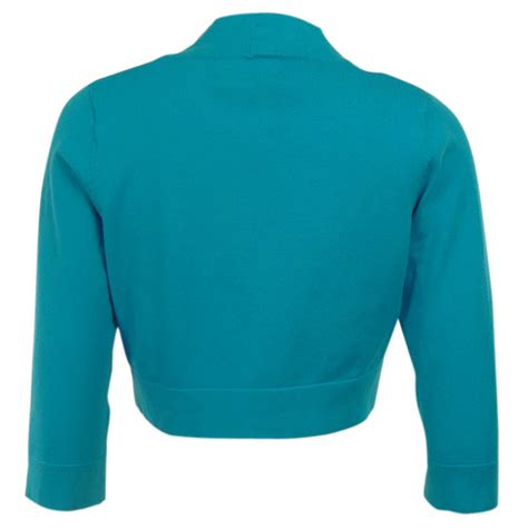 3 4 Sleeve Cardigan open front 3 4 sleeve sweater cardigan ebay