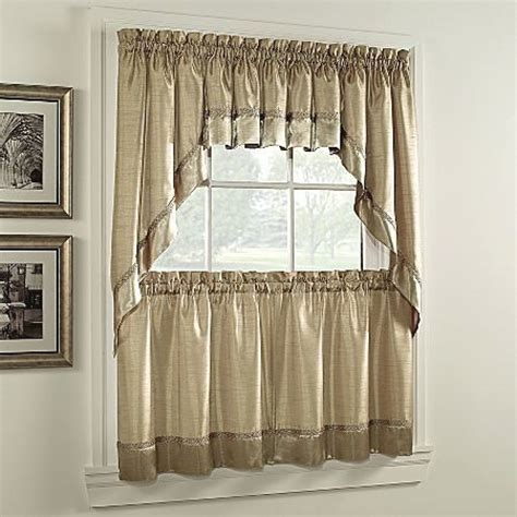 curtains penneys magical solutions to jcpenney patio door drapes revealed