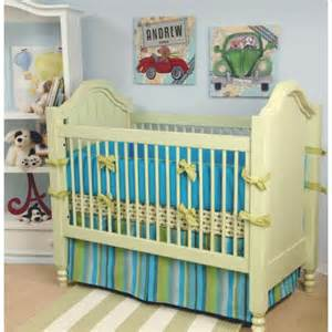 baby nursery bedding 24 baby shower themes ideas