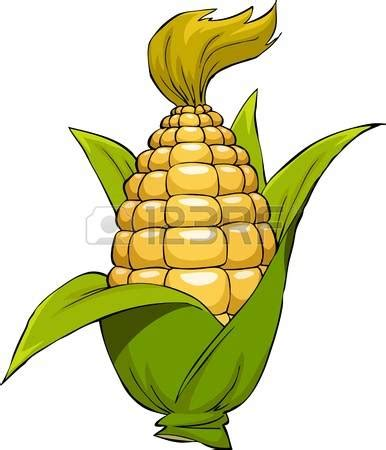 picture of corn cob doll husk clipart clipground
