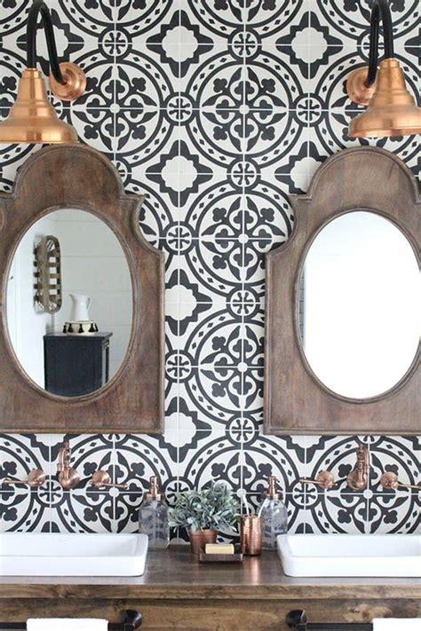 moroccan tile bathroom best moroccan tile bathroom ideas on pinterest moroccan ideas 97 apinfectologia