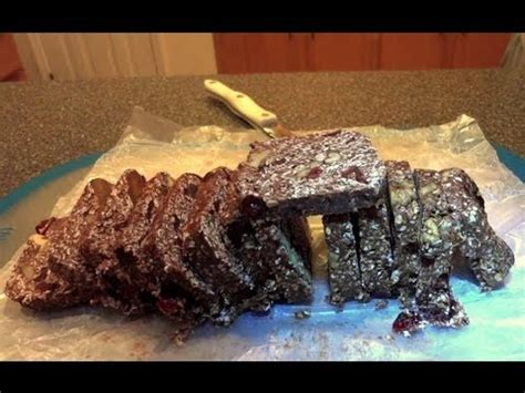 Top Protein Bar Recipes by Best Home Made Protein Bar Recipe Make Your Own Protein Bar