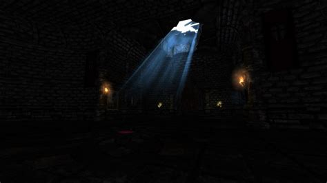 Immortality Rate mods amnesia the descent price of