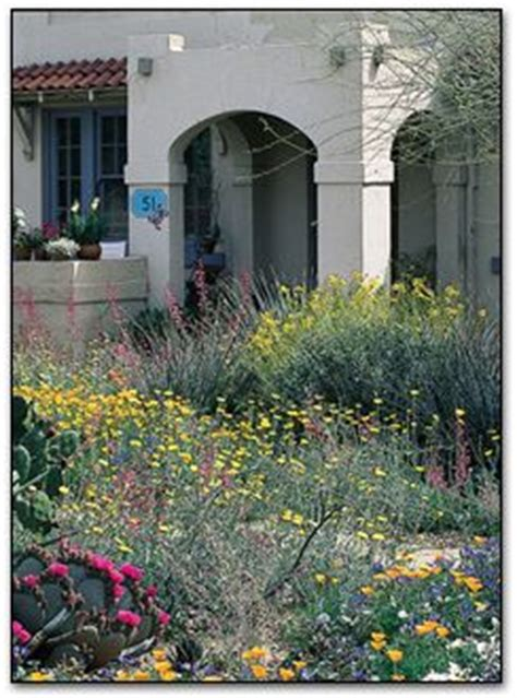 Xeriscape Landscape Design Software 1000 Images About Curb Appeal Az Xeriscape Designs