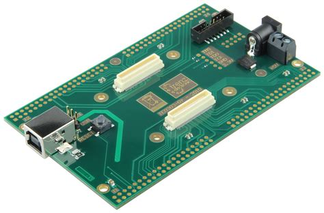 Mechatronics 3e xilinx spartan 3e programmable logic products trenz electronic shop en