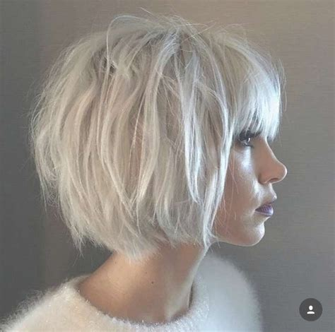 growing out a pixie pinterest 15 ideas of medium hairstyles for growing out a pixie cut