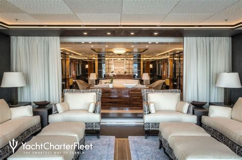 veranda yacht año nuevo icon superyacht joins global charter fleet