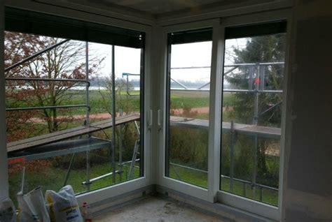 alu fenster holzaluminiumfenster
