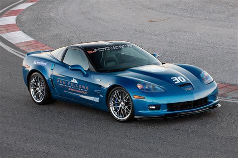corvette zr1 blue pics for gt 2013 corvette zr1 blue