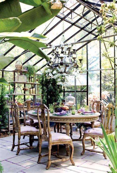 Winter Garden Ideas Tips For Winter Garden Green Oasis Center Privacy Interior Design Ideas Ofdesign