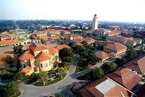 Stanford Mba Admissions by Stanford Gsb Announces Fall 2018 Mba Application Deadlines