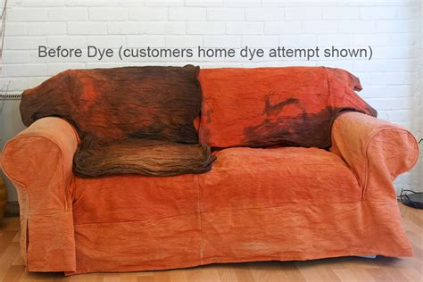 dying sofa fabric how to dye slipcovers 28 images good looking how to