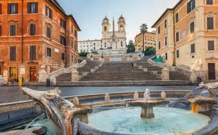 rom spanische treppe hotel steps rome rome hotels near steps
