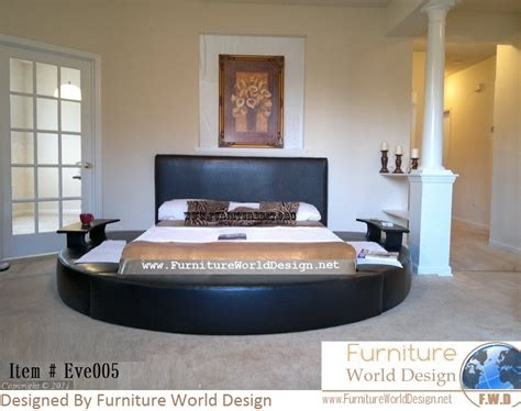 home decor for sale online exciting round beds for sale 77 in home decor photos with