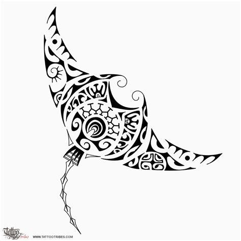 polynesian shark tattoo designs great design tattoos manta tattoos