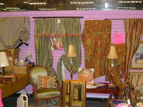 curtain call richmond va 100 eminem curtain call zip itunes eminem curtains