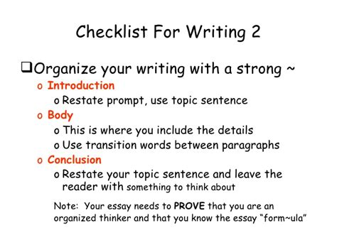 Cahsee Essay Exles by Cahsee Essay Writing Prompts