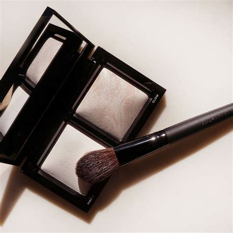 bareminerals invisible light translucent powder duo 144 best images about bare minerals makeup on pinterest