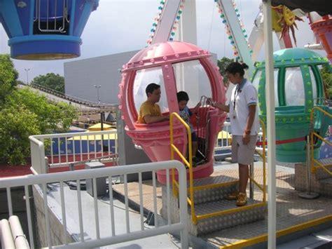 escape theme park singapore city 360 all about your child 187 blog archive 187 escape theme park