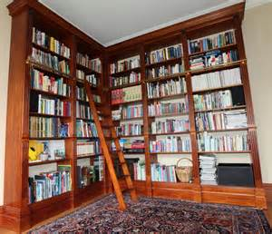 some great ideas of wall bookshelves design for different