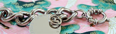 Luxury Giveaway Ideas - luxury jewelry giveaway win a tommy hilfiger bracelet