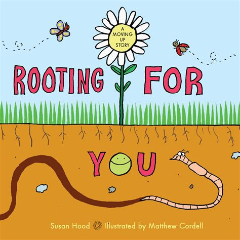 i you for and books rooting for you disney books disney publishing worldwide