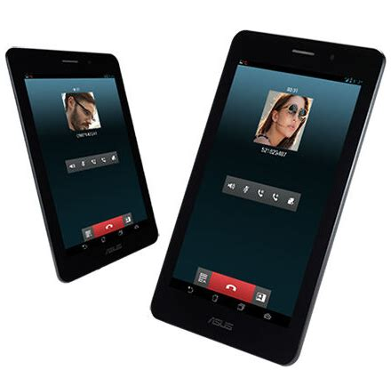 Tablet Asus Lengkap semua informasi harga dan spesifikasi tablet asus fonepad