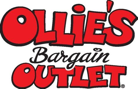 Bargain News Calendar Of Events Ollie S Bargain Outlet Planning A Rome Location
