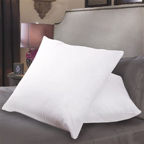 home design down alternative pillow pack home design down alternative pillow pack 28 images