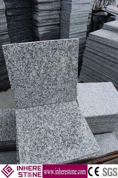 cheap grey granite floor tiles prices in sri lanka buy