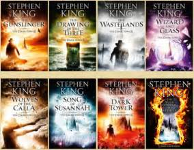 lilja s library the world of stephen king 1996 2017