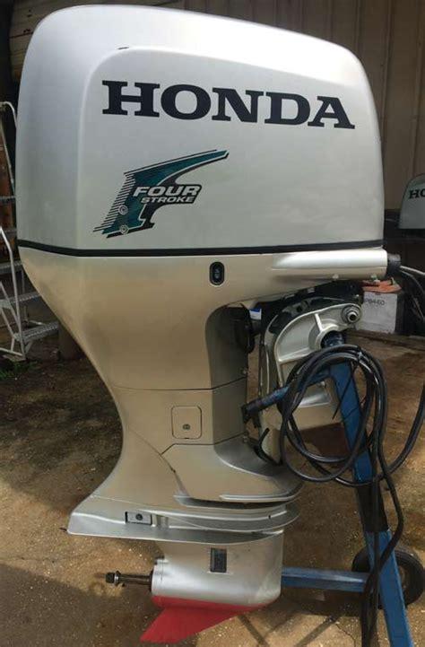 honda small boat motor 225hp vtec honda outboard boat motor