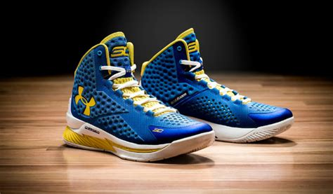 Schuhe Stephen Curry 2015 Ua Curry One Niedrig C 163 165 s ua curry 3 basketball shoes armour bd