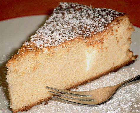 schnell und einfacher kuchen kuchen mit wenig zutaten und schnell pushpostsnf