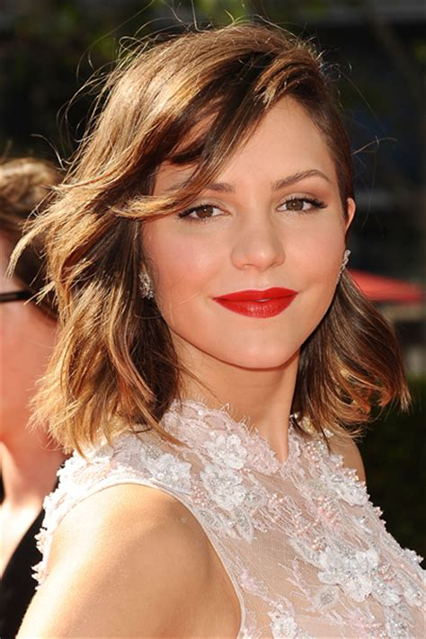 bob hairstyles daily makeover 4 hottest ways to style your long bob this summer visual