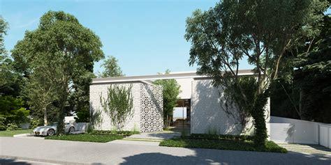 home design studio white plains modern home design inspiration by ando studio that will