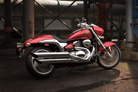 suzuki boulevard m90 specs 2008 2009 autoevolution