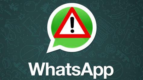 whatsapp wallpaper kosten whatsapp angeblicher kettenbrief sorgt f 252 r verunsicherung