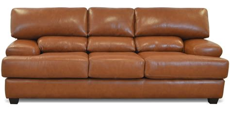Sofa Jaguar home the leather sofa company