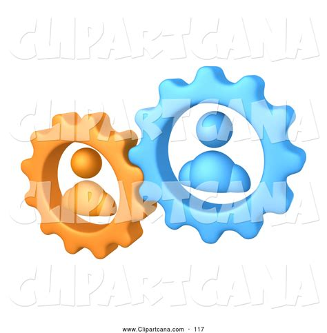 synonym of image synonym clipart clipart panda free clipart images