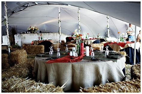 party themes kimberley northern cape real wedding at schaftplaas liana toy traditional