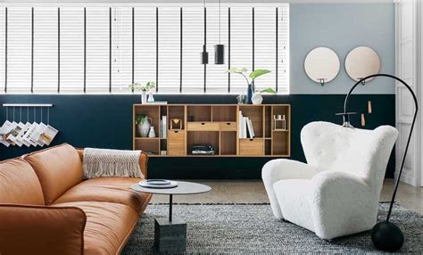 international furniture kitchener mcm house sofa new wallpapers