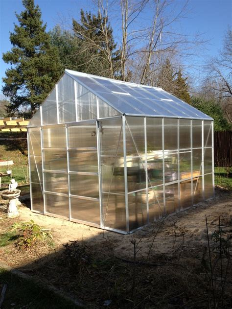 harbor freight greenhouse 53 best images about harbor freight greenhouse on