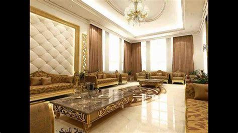 luxurious gypsum ceiling decoration for villa living room false ceiling design gypsum by decor enterprise de best