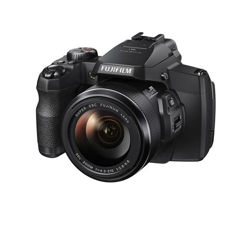 Fujifilm Finepix X S1 fujifilm finepix s1 is world s weather resistant 50x superzoom softpedia