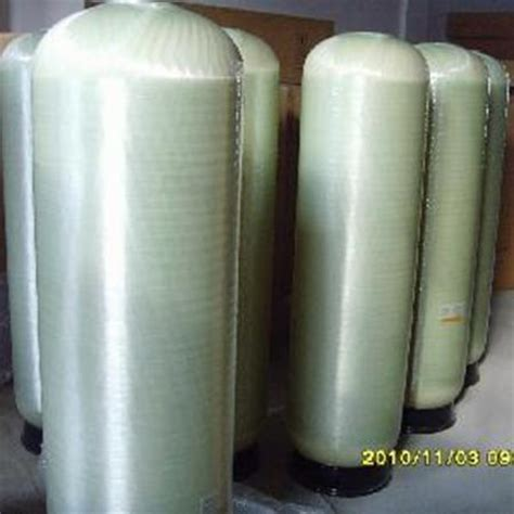 Water Heater Tabung jual tabung filter air harga murah jakarta oleh pt water