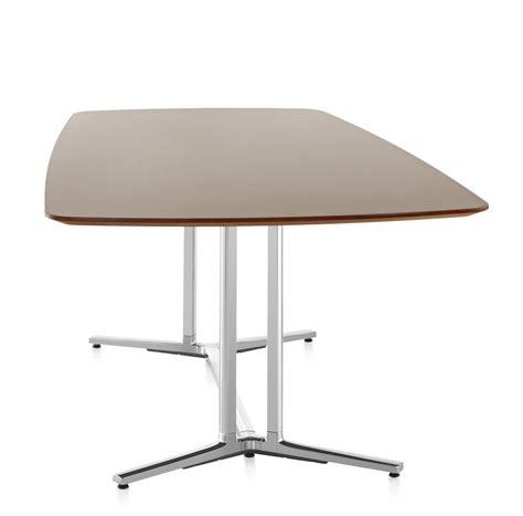 Herman Miller Everywhere Table by Herman Miller Everywhere Table Oval Gr Shop Canada